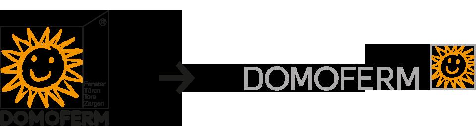 Domoferm_Logo_Redesign