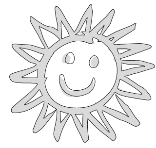 Domoferm_Markenzeichen_Sonne