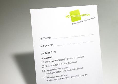 design-roentgeninstitut-terminzettel