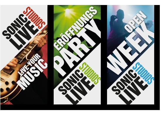 Sonic_Live_Studios_Folde_Flyer