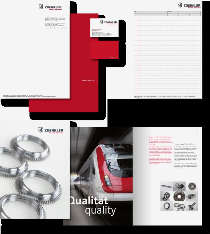 Design-drucksorten-imagebroschuere-zoerkler