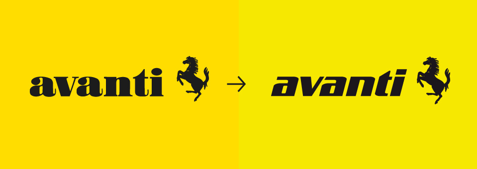 logo-redesign-avanti