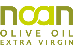 Noan-Logo-design-olive-oil
