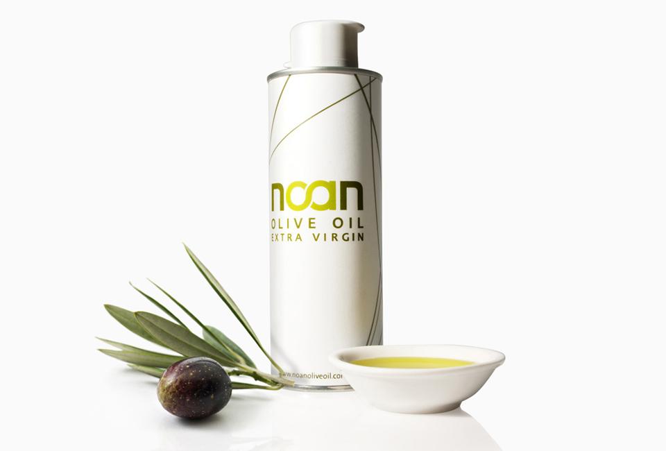 noan-olive-oil-branding-design