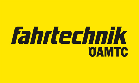 logo-design-oeamtc-fahrtechnik