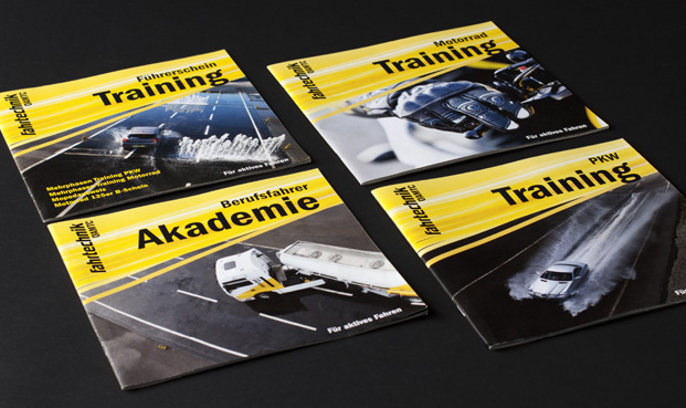 OEAMTC-Fahrtechnik-Gestaltung-Produkt-broschueren-design