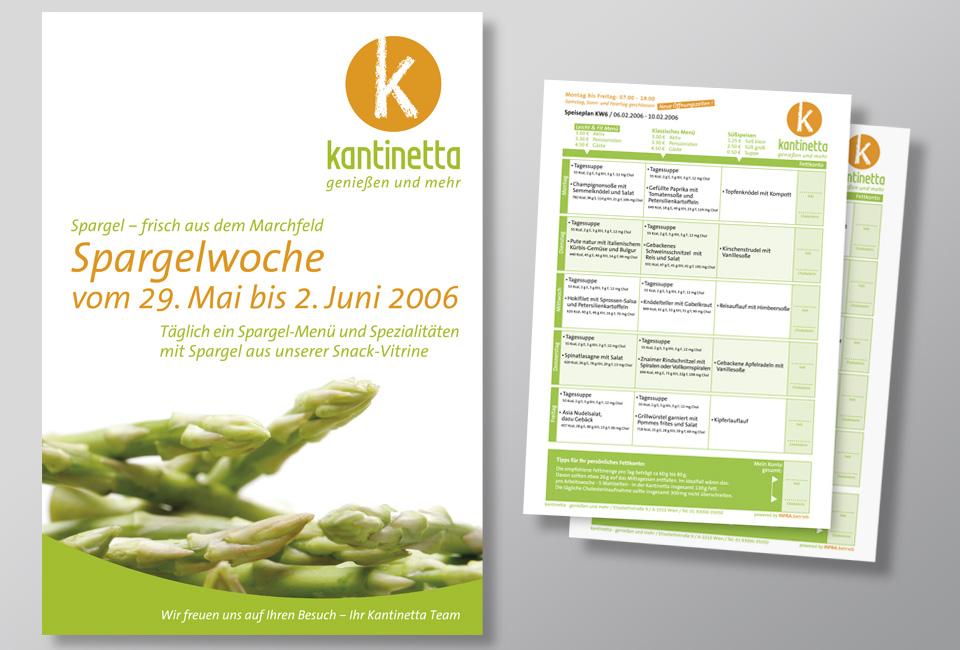 OEBB-Kantinetta-02-Drucksorten