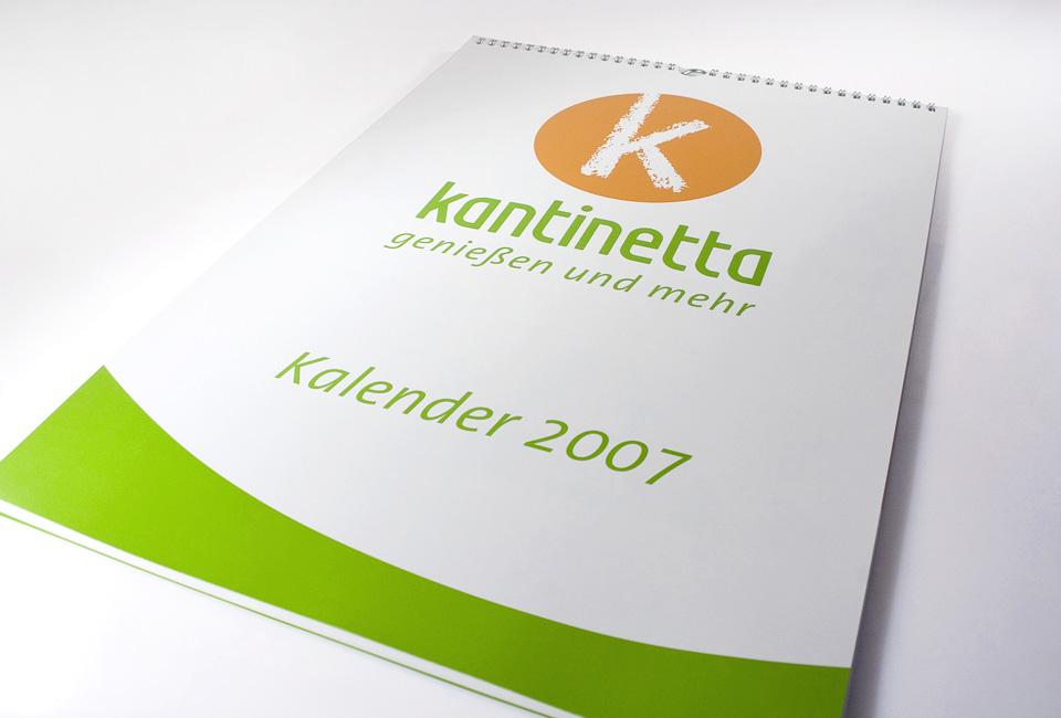 OEBB-Kantinetta-03_Kalender_01