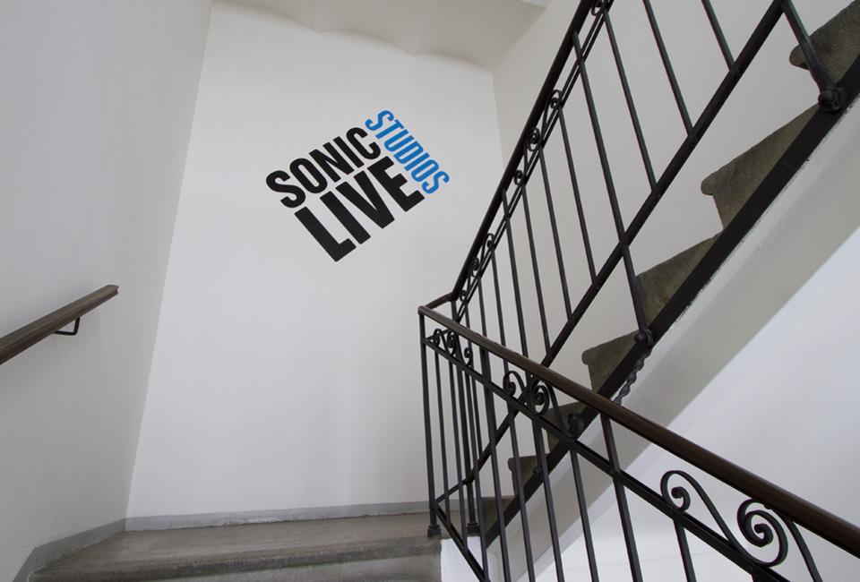 Sonic-live-studios-Leitsystem