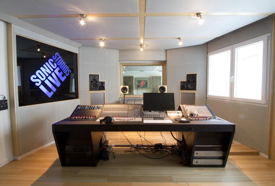 Sonic-live-studios-regie-1