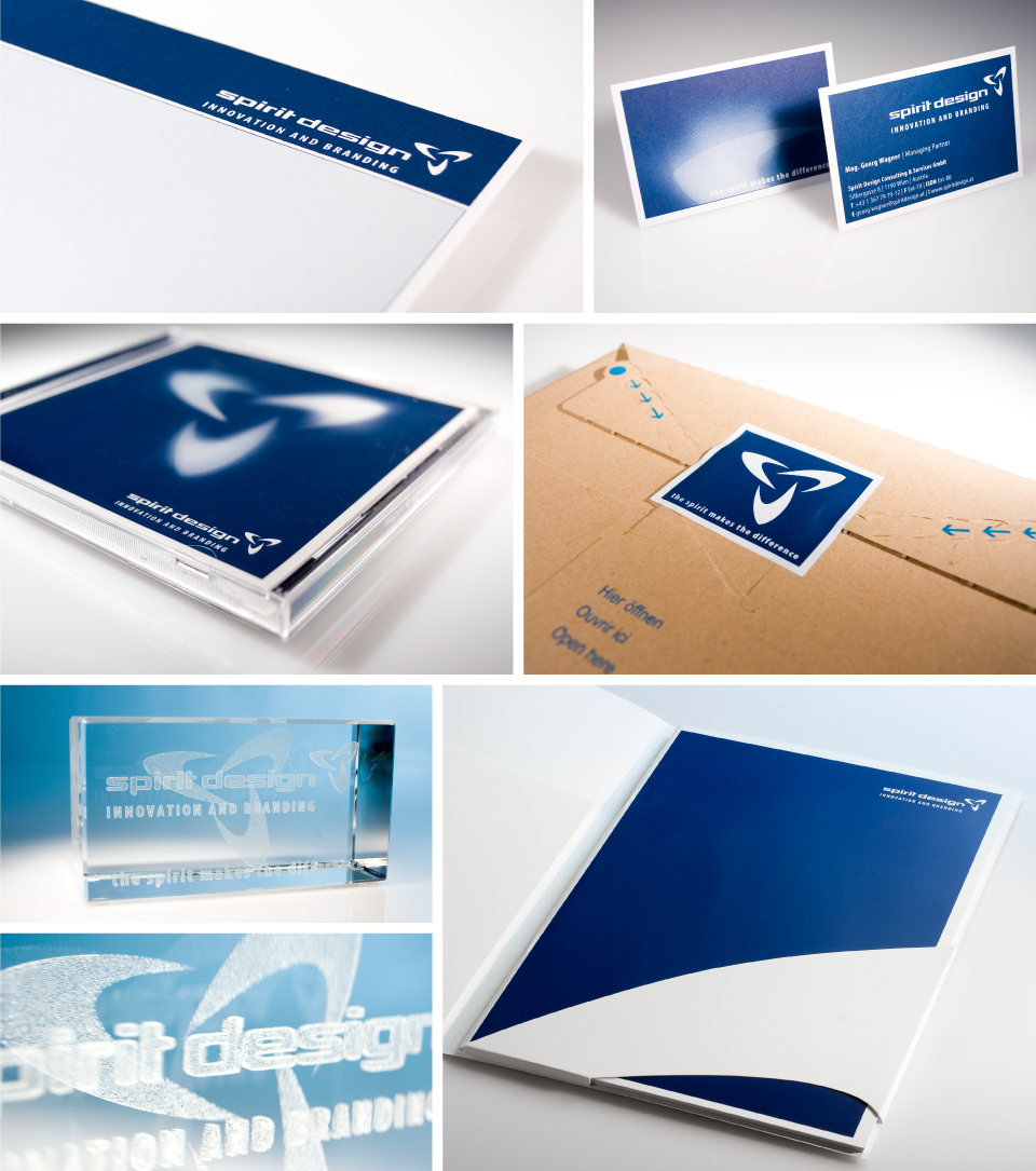 Spirit-corporate-design-Anwendungen