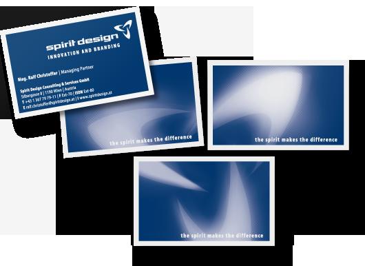 design-visitenkarten-geschaeftsdrucksorten-spirit-branding