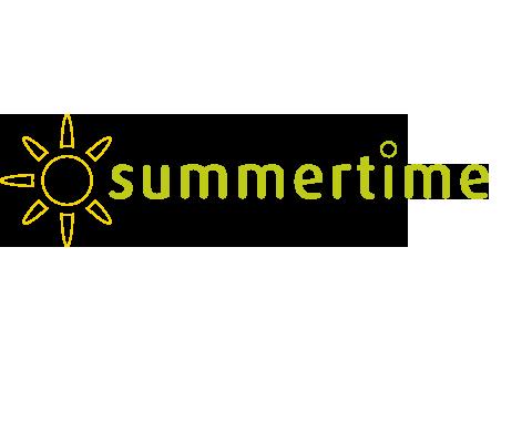 stoelzle-oberglas-design-summertime-logo
