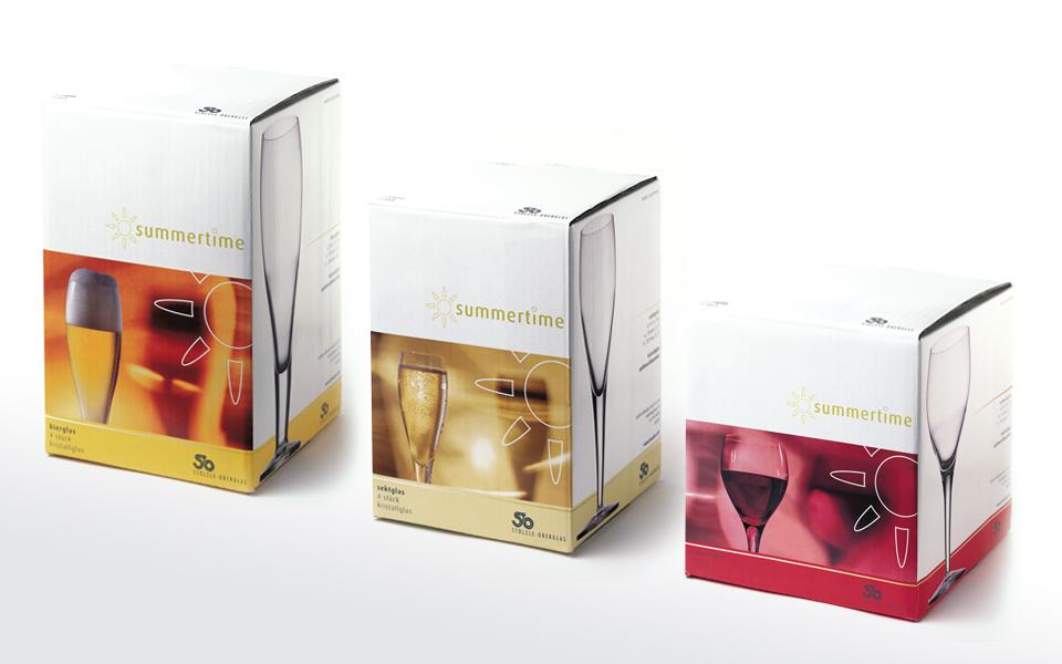 stoelzle-oberglas-summertime-packaging-Verpackungen
