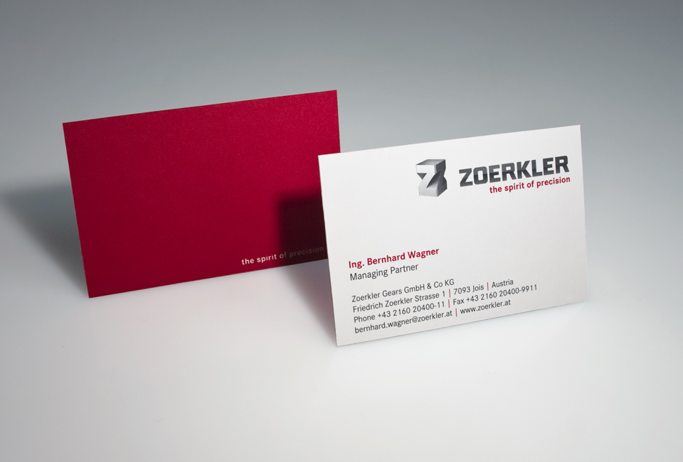 design-visitenkarten-geschaeftsdrucksorten-zoerkler