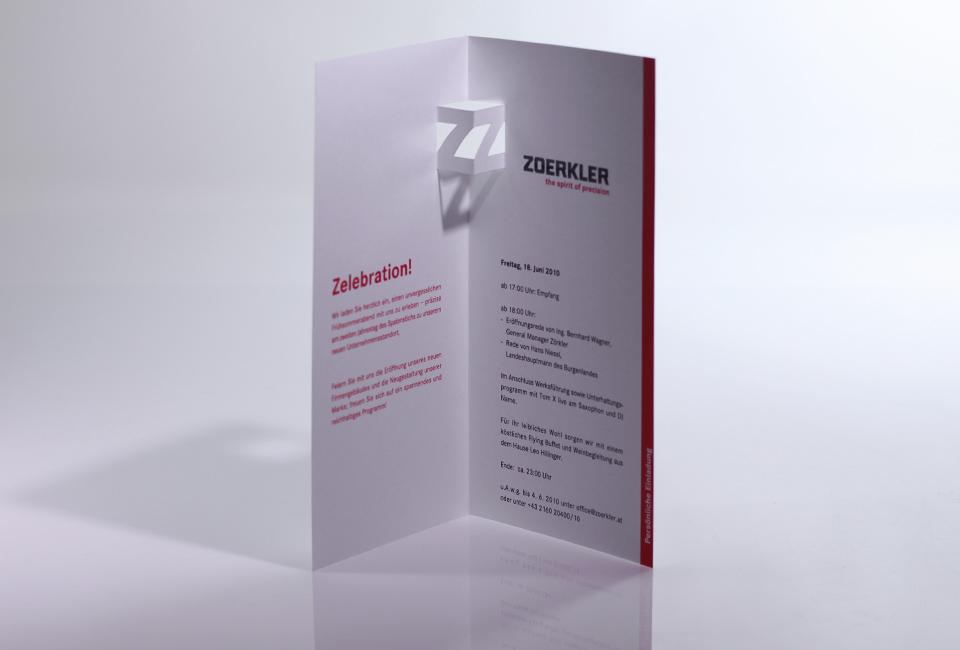 design-entwurf-einladung-faltkarte