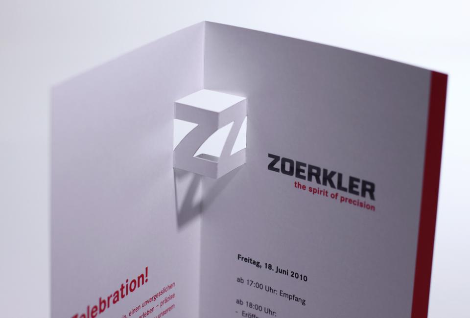design-entwurf-einladungskarte-faltkarte-zoerkler