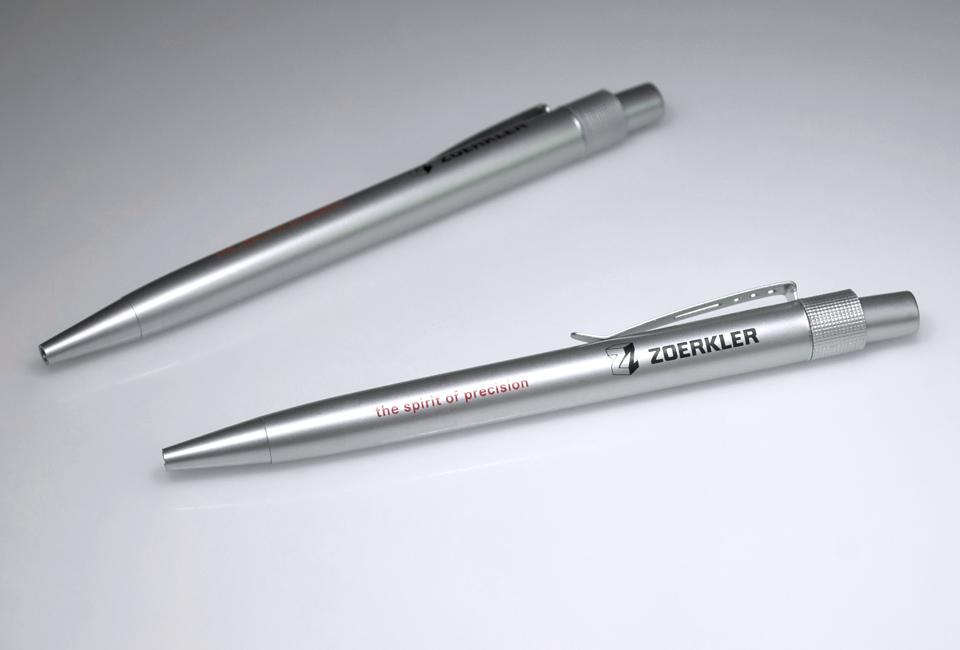 design-zoerkler-kugelschreiber-werbeartikel