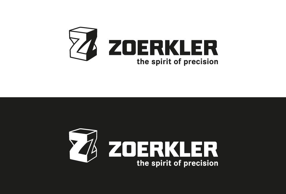 design-logo-zoerkler-einfaerbig