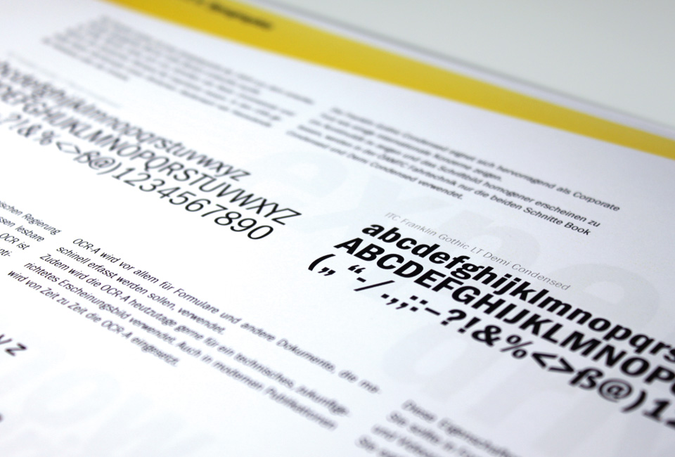 OEAMTC-Fahrtechnik-detail-Brand-Manual-corporate-design-manual
