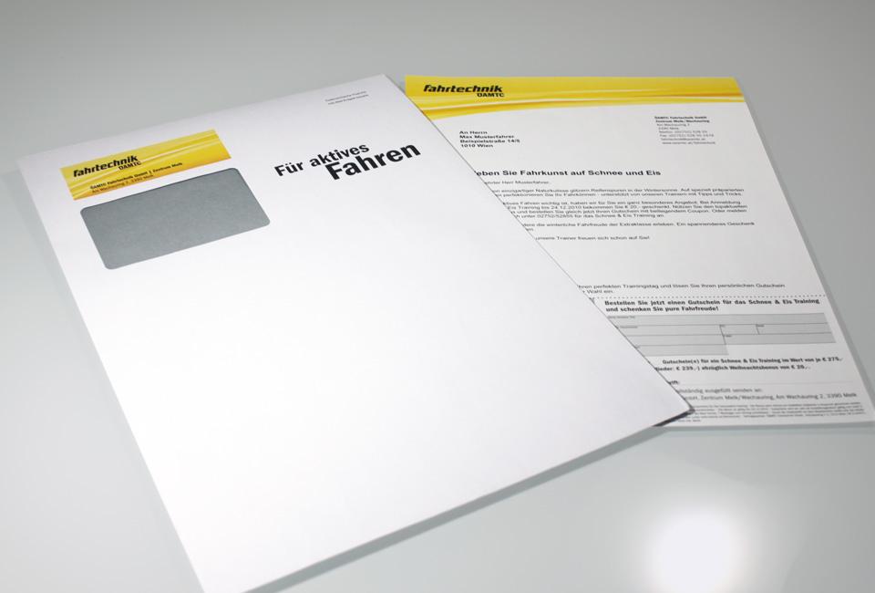 OEAMTC-Fahrtechnik-Geschaeftsausstattung-design-kuvert-briefpapier