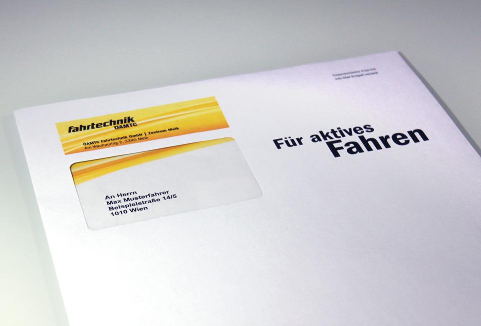 OEAMTC-Fahrtechnik-Geschaeftsausstattung-kuvert