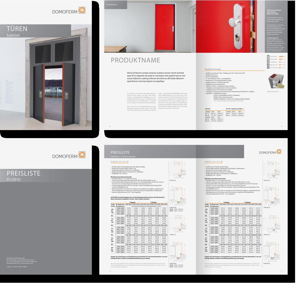 Domoferm-Design-Vorlage-Prospekt-Preisliste