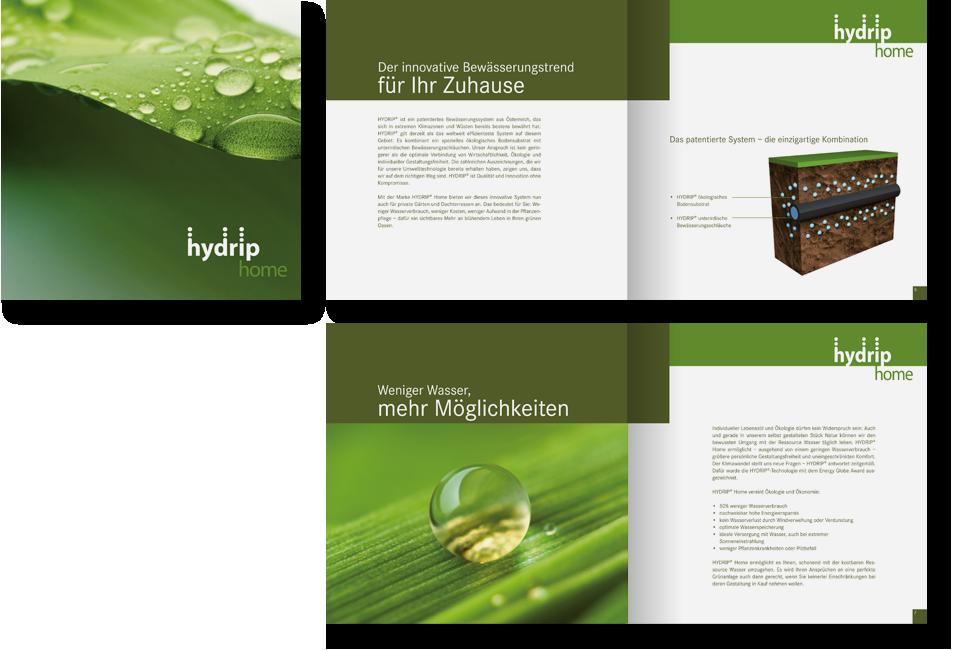 Hydrip-home-Infobroschuere