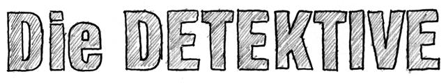 Die-Detektive-logo-serie-vorspann