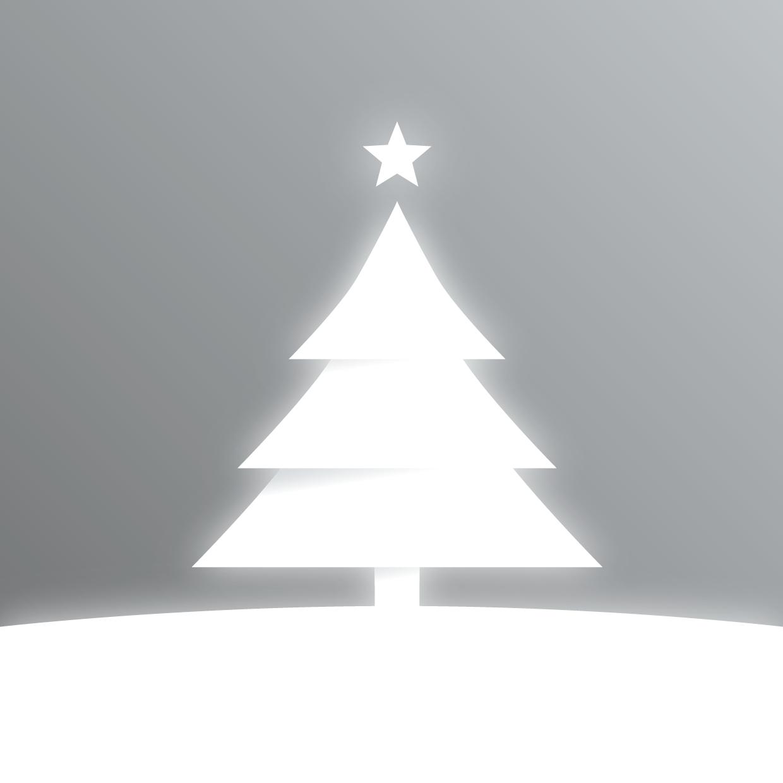 weihnachtswuensche_korompay_grafik_design