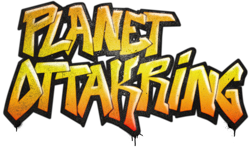 Planet_Ottakring_Grafitti_Logo